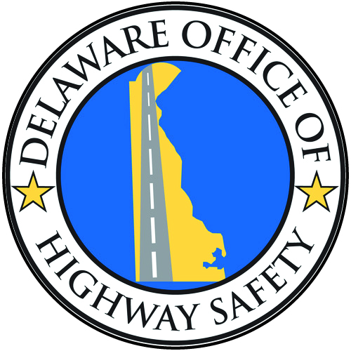 Delaware Office of Highway Safety