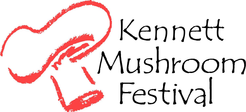 Kennett Mushroom Festival
