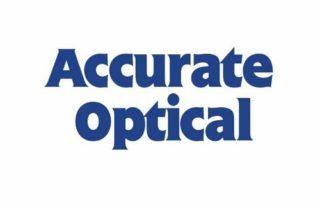 Accurate Optical
