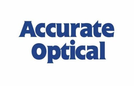 Accurate Optical