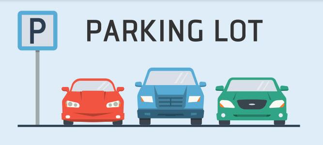 l1-t8-parking-lotjpg
