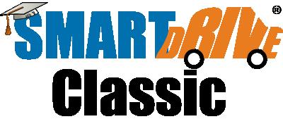 SmartDrive Classic Logo