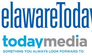 Delaware Today Media