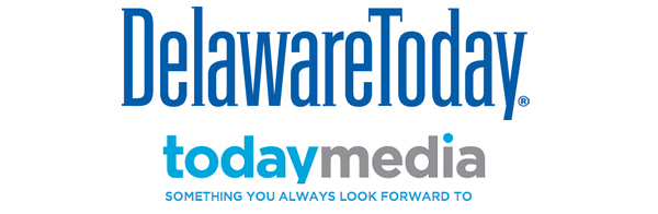 Delaware Today / Today Media