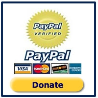 Donate to SmartDrive with PayPal Donate