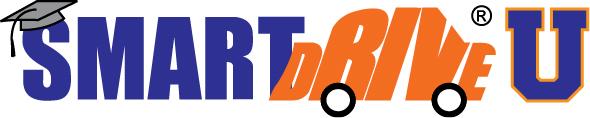 SmartDrive U Logo 600px