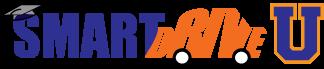SmartDrive U Logo