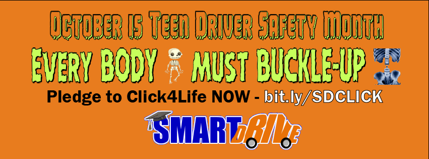 Click here to make your Click4Life pledge